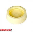Weihrauch манжета 26mm (оригінал), фото 3