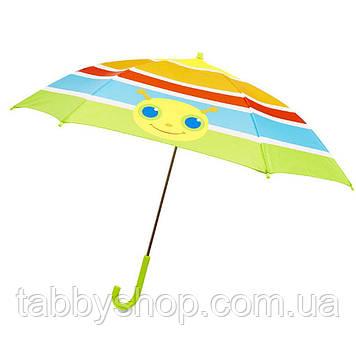 "Зонтик Melissa & Doug ""Счастливая стрекоза"" NEW"