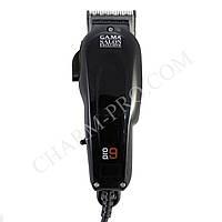 Машинка для стрижки волос профессиональная GA-MA PRO 9