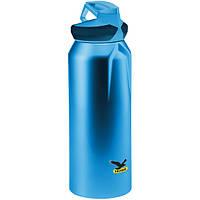 Фляга питьевая Salewa Hiker 0.5L