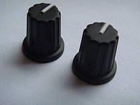 DAA 1198 Ручка регулятора для Pioneer djm800