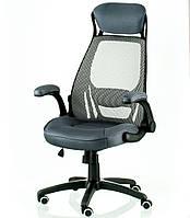 Офисное кресло Briz 2, TM Technostyle-Pro