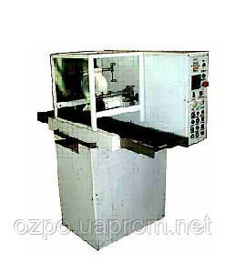 Машина глазировочная МАГ-250 для кондитерской промышленности - Опытный завод пищевого оборудования в Киеве