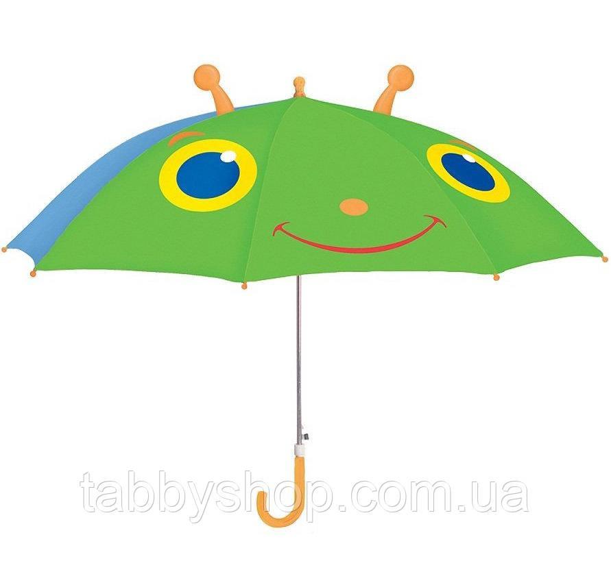 "Зонтик Melissa & Doug ""Счастливая стрекоза"""