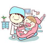 Стоматологія дитячого віку