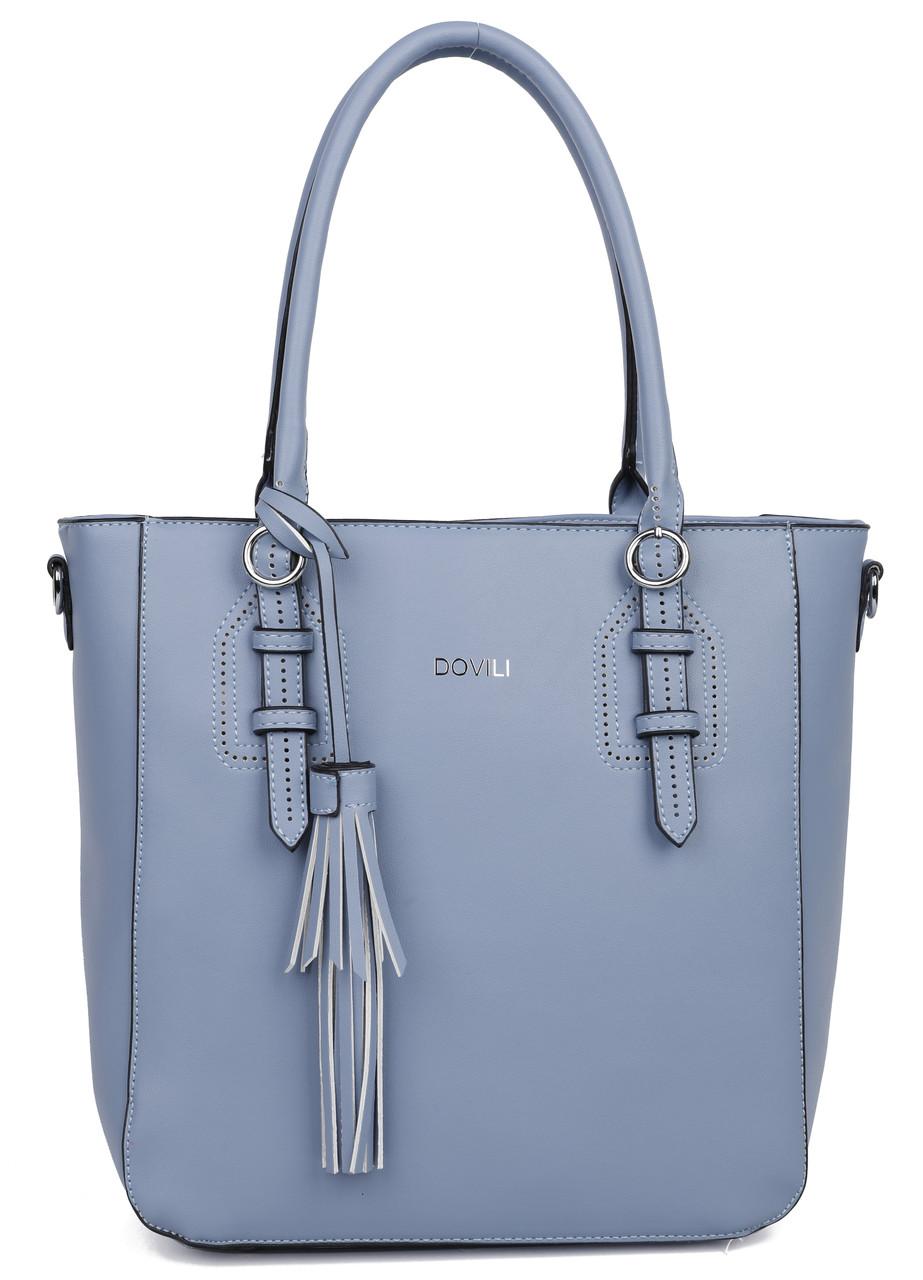91c5df4651d5 Женская сумка 1203 купить сумку женскую недорого: Купить женскую ...