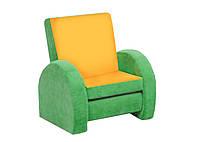 Детское кресло №2