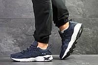 Мужские кроссовки asics оптом в Украине. Сравнить цены 33316d30162c2