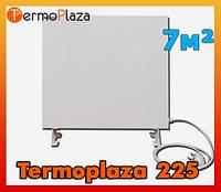 Обогреватель инфракрасный Termoplaza TP 225 Термоплаза ТП 225