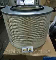 A808 Фильтр воздушный MERCEDES ACTROS, AXOR, ATEGO I (пр-во M-Filter)