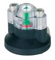 Индикатор перепада давления PDI16 ( датчик загрязнения фильтроэлемента)