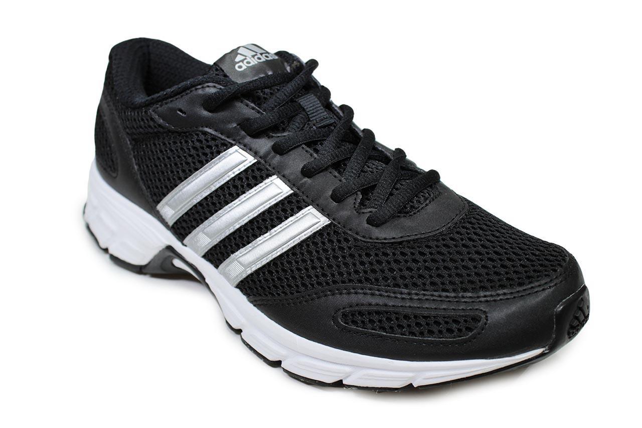 Кроссовки мужские ЕВА Adidas Q34087 Blueject M адидас