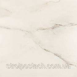 Плитка для пола Opoczno Carrara CARARA GRES