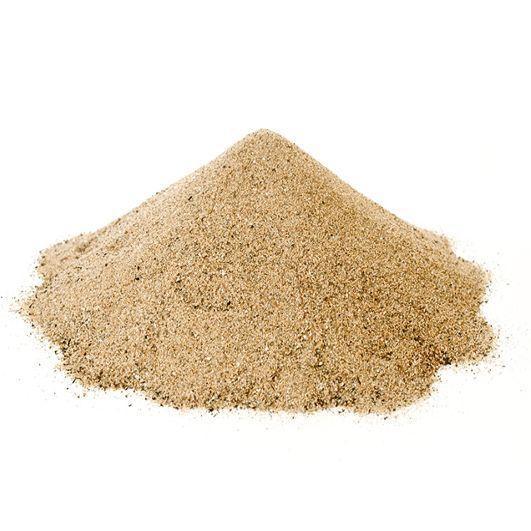 Песок речной (Правый берег)