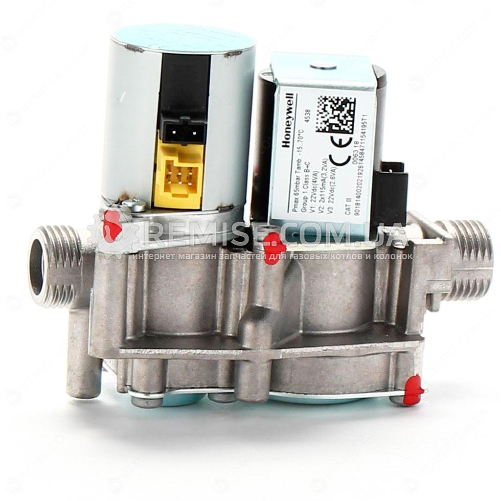Газовый клапан Saunier Duval Isotwin - 0020039185