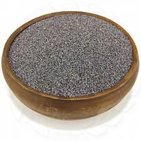Мак очищенный натуральный, семена  1000 г