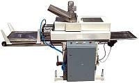 Бараночная машина УДЗМ-1 для производства баранок, бубликов, сушки, сушки-малютки, челночков.