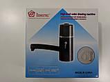 Электрическая аккумуляторная помпа для воды Domotec MS HL-12A, фото 5