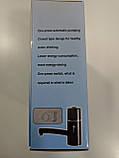 Электрическая аккумуляторная помпа для воды Domotec MS HL-12A, фото 6