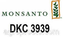 Семена кукурузы Монсанто ДКС 3939 (Dekalb) ФАО 320