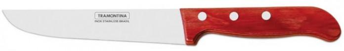Нож поварской Tramontina Polywood 21127/077 (лезвие 178 мм)
