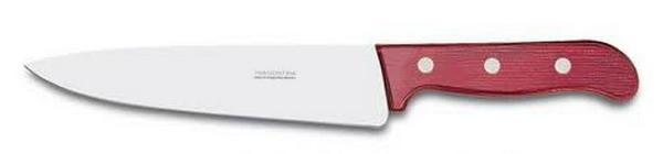 Нож поварской Tramontina Polywood 21132/076 (лезвие 152 мм)