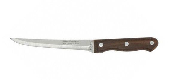 Нож обвалочный Tramontina Old Colony 22803/006