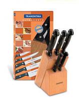 Набор ножей Tramontina Ultracorte 23899/054 (6 предметов)