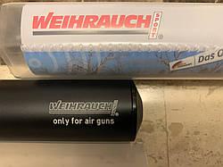 Модератор Weihrauch HW97,97K,97KT