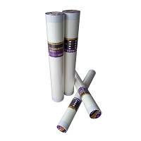 SPEKTRUM Premium SN 45 50м Малярный стеклохолст