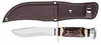 Туристический нож Tramontina Outdoor 26017/105 (12.7см)