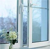 Монтаж входных,межкомнатных дверей, металлопластиковых изделий регулировка,замена стеклопакетов и фурнитуры.