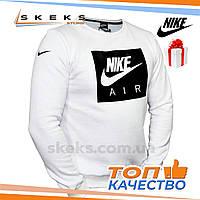 Мужская толстовка Nike 15853a5a3db80