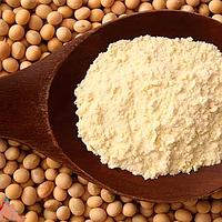 Соевый изолят 90 % протеина Doreckon