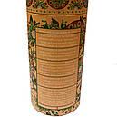 Цейлонский чай ВАНИЛЬНЫЙ КАРДАМОН, фото 2