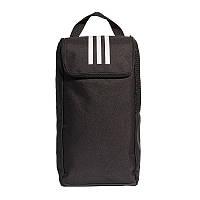 2482b0f4a60c Adidas Tiro Shoe Bag — Купить Недорого у Проверенных Продавцов на ...
