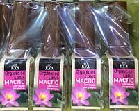 EVA Cosmetics NAIL CLINIC - Organic Lotus oil смягчающий для кутикул