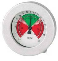 Индикатор перепада давления MDA60  ( датчик загрязнения фильтроэлемента)