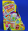 Конфеты - драже JOHNY BEE® Dr Lab Mini Candy+ Stand, фото 3