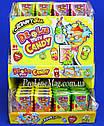 Конфеты - драже Johny Bee® Dr Lab Mini Candy+ Stand, фото 2