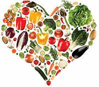 Комплексные программы оздоровления и похудения