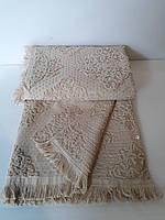 Банное полотенце  70Х140 плотность550г  Турция