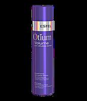 Estel professional Шампунь для объёма сухих волос OTIUM VOLUME, 250 мл