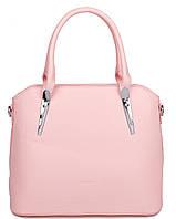 Женская сумка 1213 Pink. Купить сумку женскую недорого, фото 1