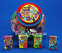 Конфеты - драже JOHNY BEE® Mini Candy Soccer, фото 3