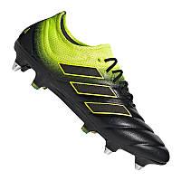 Adidas Copa 19.1 SG 847 (F35847) c7be895b1c2b7