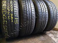 Шины бу 185/65 R15 Bridgestone