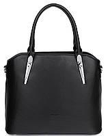 Женская сумка 1213 Black. Купить сумку женскую недорого, фото 1