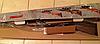 Винтовка  пневматическая Weihrauch HW98( Вайраух 98), фото 2
