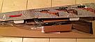 Винтовка  пневматическая Weihrauch HW98( Вайраух 98), фото 6